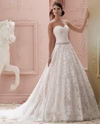 victorian wedding dresses csmevents com