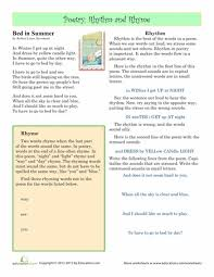 literary devices worksheets free worksheets library download and