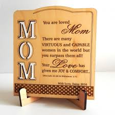 special gifts for mom with regard to cozy u2013 kachinaschool