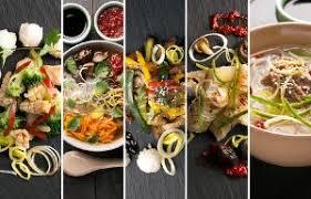 cuisine chine cuisine chinoise banque d images vecteurs et illustrations libres