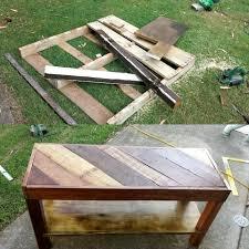 diy pallet coffee table diy pallet coffee table or tv unit