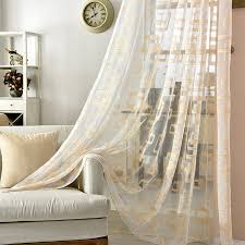 compare prices on grey curtains online shopping buy low price