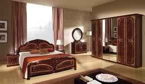 creative of antique mahogany bedroom furniture vintage mahogany