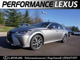 lexus gl 350 search gs 350 vehicles performance lexus cars trucks suv s