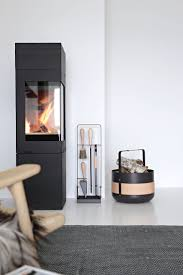 632 best home is where the hearth is images on pinterest