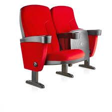 siege de cinema 9036 megaseat fauteuils de cinéma fauteuils figueras