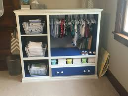 best 25 nursery armoire ideas on pinterest baby armoire used