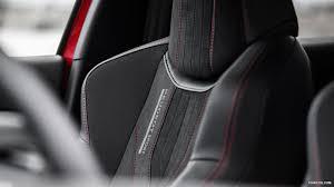 peugeot 308 gti interior 2016 peugeot 308 gti interior front seats hd wallpaper 91