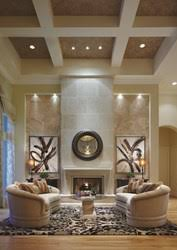 Interior Design Magazine Awards by Award Winning Interior Design Team Residential Interiors Group U0027s