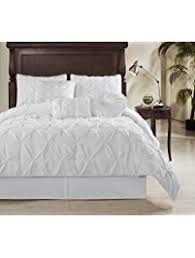 full bedroom comforter sets comforter bed sets amazon com