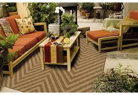 Outdoor Jute Rug Outdoor Jute Rug Chevron Emilie Carpet Rugsemilie Carpet Rugs