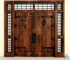 Main Door Designs For Home Interior Wood Doors Designs Latest Door Design For Home Adam