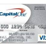 capital one gift card capital one small business credit card stadium creative
