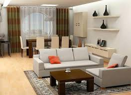 decorating ideas for small living rooms on a budget interior decoration for small living room decorating small living