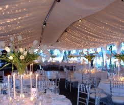 tent rental for wedding michigan s premier party and tent rental company weddings