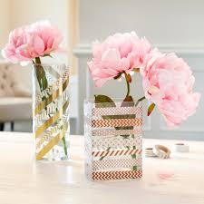 idee deco pour grand vase en verre 1001 tutoriels idées d u0027activité manuelle adulte créative
