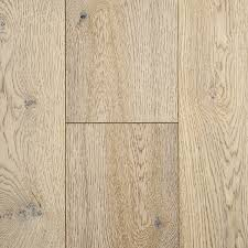 timeless wood floors kootenay collection