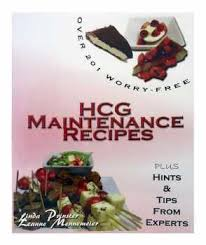 17 best hcg diet phase 3 images on pinterest hcg recipes hcg