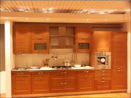 100 paint color ideas for kitchen with oak cabinets elegant