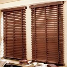 2 Faux Wood Blinds How To Use Bali 2 U201d Faux Wood Blinds U2014 Kitchen Window Blinds