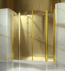 Gold Shower Doors 19 Best Gold Luxury Shower Door Images On Pinterest Luxury