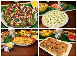 sports baby shower theme baby shower food ideas baby shower theme food ideas