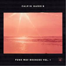 proxi bon plan vision plus à roanne réduction calvin harris to drop funk wav bounces vol 1 tensahbe mgmt