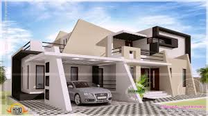 Bungalow House Designs 100 Sqm Bungalow House Design Philippines Youtube
