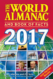 jeff janssen books world almanac and book of facts books by janssen from simon
