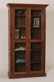 Mission Style Curio Cabinet Plans Elegant Curio Cabinet Plans Furniture Plans And Projects