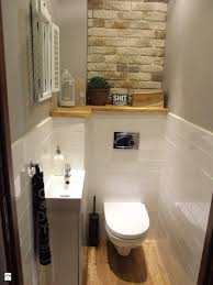 small bathroom tile designs bathroom tile design ideas for small bathrooms in concert with