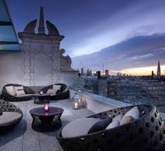 roof decorations 30 solutions for rooftop decoration you can find out dlingoo