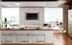 kitchen cheap kitchen appliance sets kitchen furniture sets black