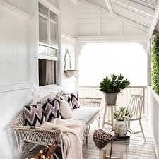 Beadboard Exterior - beadboard porch ceiling design ideas