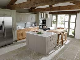 Virtual Kitchen Designer Virtual Kitchen Designer Design Your Kitchen Sensational Design