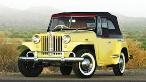 willys jeepster willys overland jeepster hd car wallpapers free download
