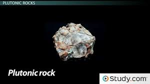 intrusive igneous rock definition u0026 examples video u0026 lesson