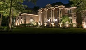 cost to install landscape lighting with lighthouse design los angeles and 13 front reshape copy1 1600x938