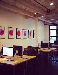 255 best coworking spaces images on pinterest environment