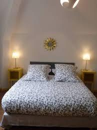 vierzon chambre d hotes hotel vierzon réservation hôtels vierzon 18100