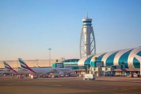 Wisconsin is it safe to travel to dubai images Dubai airport gets world 39 s fastest ever free wi fi dubai jpg