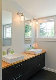 Bathroom Cabinets Ikea by Ikea Godmorgon Design Ideas Pictures Remodel And Decor