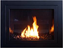 Fireplace Stores In New Jersey by Hearthcabinet Ventless Fireplaces Washington Dc U2013 Fireplace