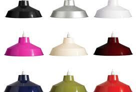 cheap kitchen lighting ideas ceiling cheap contemporary lighting amazing cheap ceiling lights
