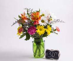 flowers to go flower photos the