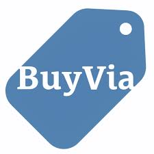black friday find best deals app best deals app buyvia android apps on google play