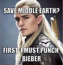 Justin Biber Meme - 16 best justin bieber memes