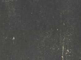 pattern newspaper photoshop newspaper textures skiro pk i pro tk