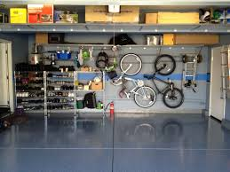 garage organizing photo gallery of organising a garage home