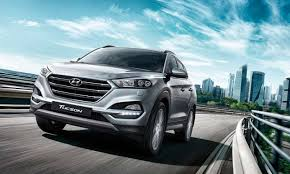 hyundai tucson engine capacity hyundai tucson 2017 2 0l awd car prices in uae specs reviews